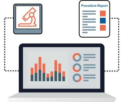 Pathology Software Pathology Information Management